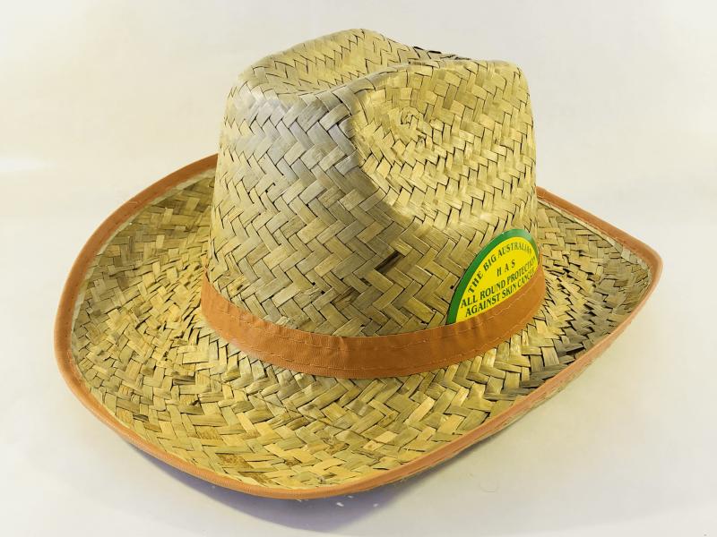 Gorro Compañía Argentina de Sombreros S.R.L. - d95e592ab03