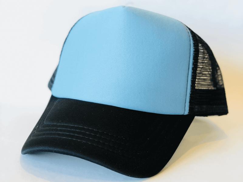 Gorra Trucker – COD-273