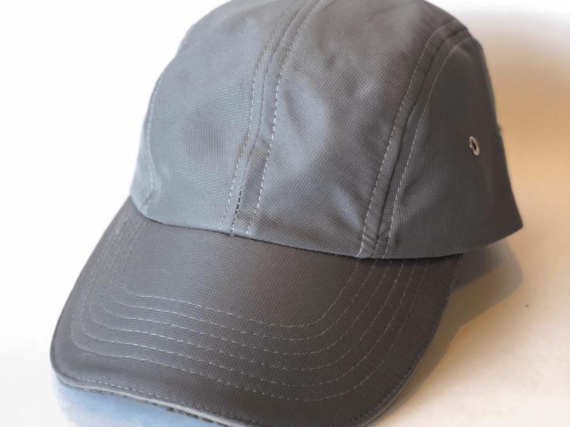 Gorra Publicitaria – COD-276