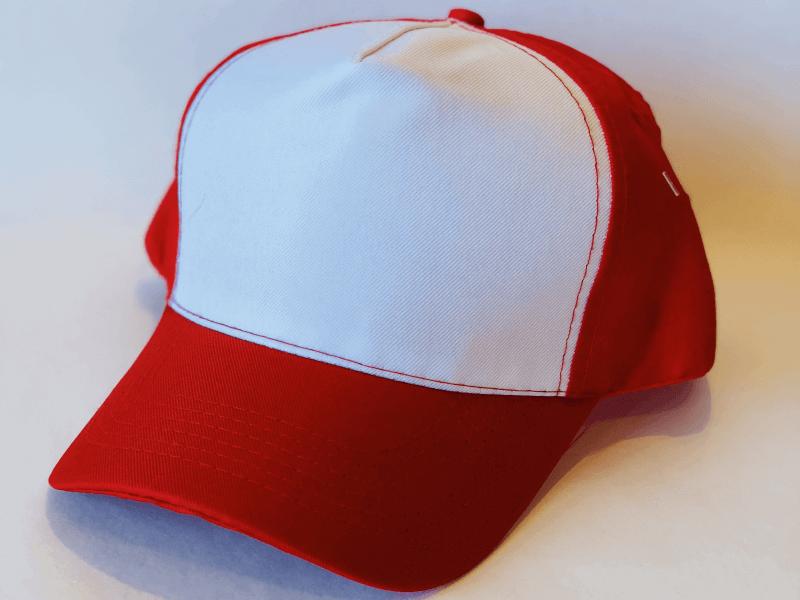 Gorra Publicitaria – COD-853