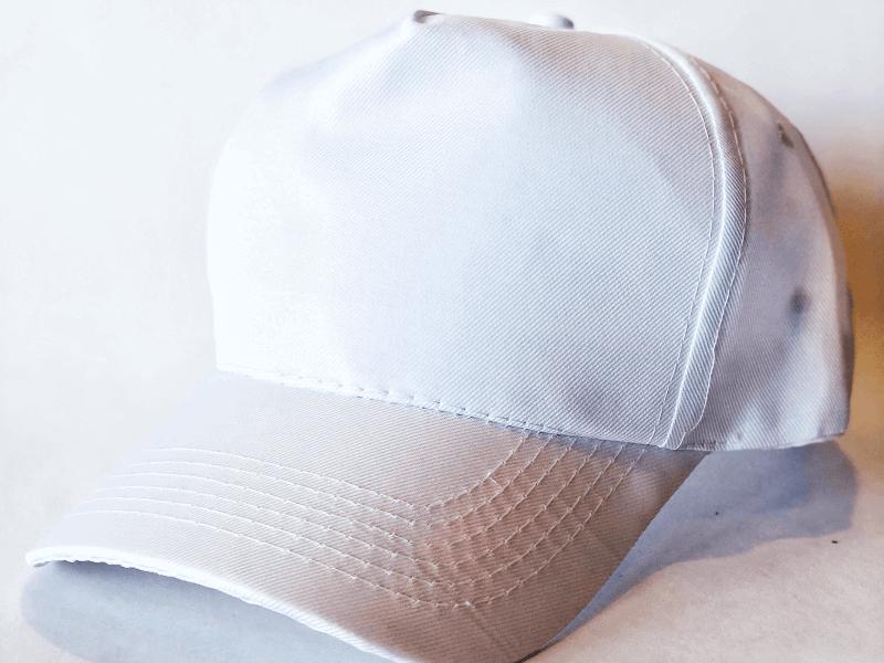 Gorra Publicitaria – COD-860