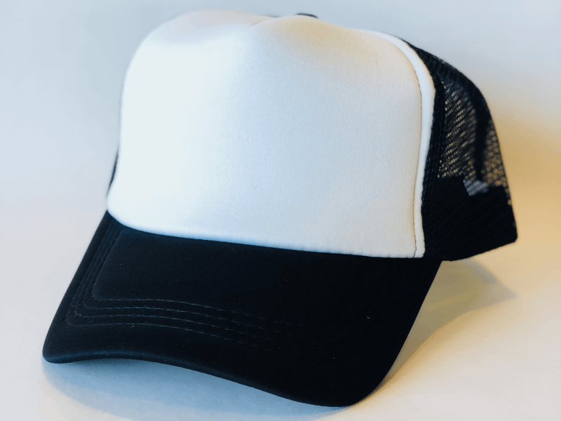Gorro Compañía Argentina de Sombreros S.R.L. - Inicio dea48b6a9fa