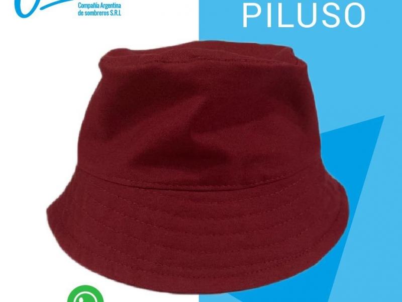 PILUSOS COLORES